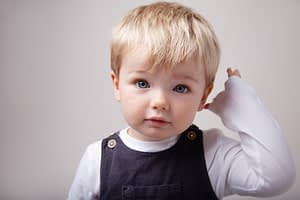 Family Photographer Shrewsbury, Baby Photographer Shrewsbury, Shrewsbury Photographer