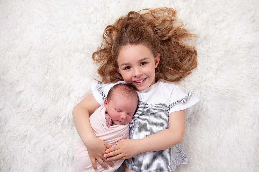 baby photographer shrewsbury, newborn photographer shrewsbury, photographer shrewsbury, photographer shropshire