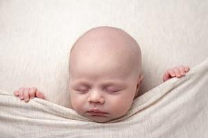 Baby Photographer Shrewsbury, newborn photographer shrewsbury, shrewsbury photographer, photographer in shrewsbury, family photographer