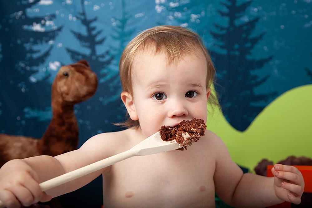 cake smash photographer shrewsbury, photographer shrewsbury, baby photographer shrewsbury, 1st birthday shrewsbury