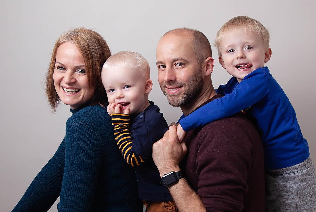 family photographer shrewsbury, shrewsbury photographer, photographer shrewsbury, shropshire photographer