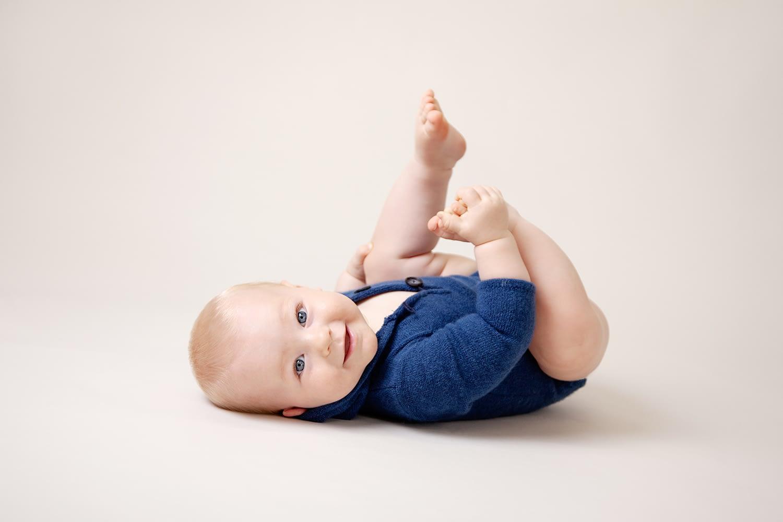Baby Photographer Shrewsbury, Baby Photographer Shropshire, Baby photoshoot, newborn photographer, shrewsbury photographer, family photographer shrewsbury