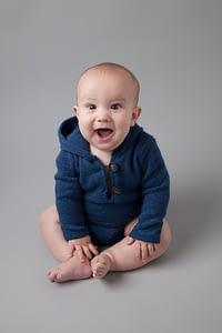 family photographer shrewsbury, baby photographer shrewsbury, photographer shrewsbury