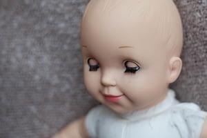 DIY baby photos, lockdown photos, baby photos at home, baby photography, shrewsbury photography