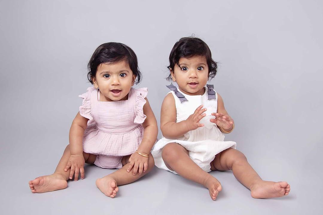 family photographer shrewsbury, baby photography shrewsbury, photographer shrewsbury, shrewsbury photographer