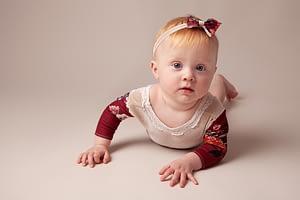 Shrewsbury Photographer, Shrewsbury Baby Photographer, Shrewsbury family photographer, Shropshire Photographer