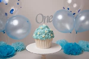 cake smash shrewsbury, baby photography shrewsbury, shrewsbury photographer, shropshire photographer