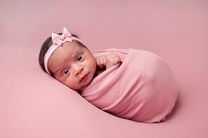 baby photographer shrewsbury, photographer shrewsbury, family photographer shrewsbury