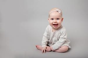 family photographer shrewsbury, baby photographer shrewsbury, sitter session shrewsbury