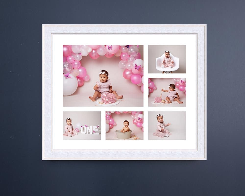 Photographer in Shrewsbury, Wall art, framed prints, newborn photographer, photographer shrewsbury