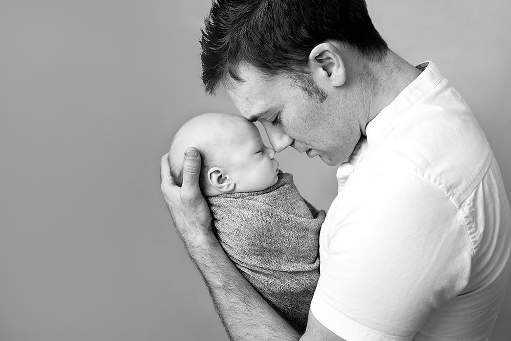 family photographer shropshire, baby photoshoot shrewsbury, baby photographer shropshire