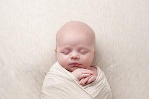 Baby Photographer Shrewsbury, Photographer Shrewsbury, Shrewsbury Photographer, Newborn Photographer, Mini Sessions Shrewsbury